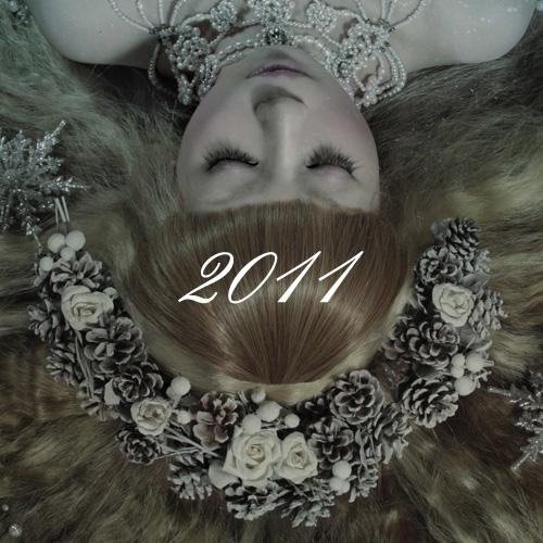 gallery_top_2011