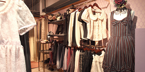shop_laforet_3